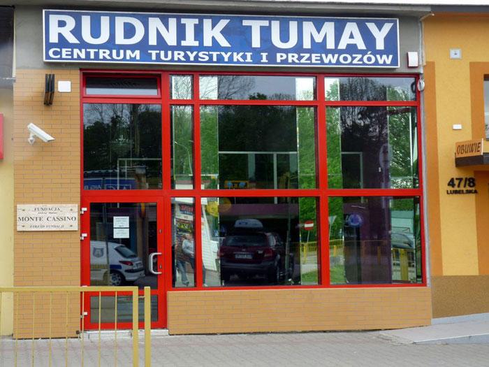 biuro_rudniktumay_lubelska