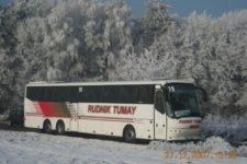 gagrg668g1