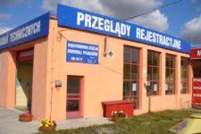 gygpg746gstacja_urzedowska_5