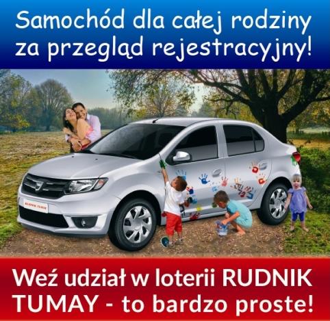 regulamin-loterii-2016