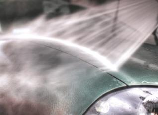 splukiwanie-czysta-woda
